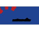 Buicks – Charlotte Logo